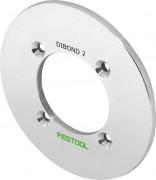 Festool Tastrolle D6