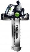 Festool Schwertsäge IS 330 EB-FS
