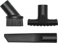 Festool Düsen-Reinigungsset D 27 / D 36 D-RS