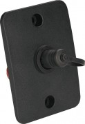 Festool Modul Energieampel EAA CT 26/36/48