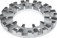 Festool Diamantscheibe DIA HARD-D150