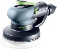 Festool Druckluft-Exzenterschleifer LEX 3 125/3