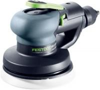 Festool Druckluft-Exzenterschleifer LEX 3 125/5