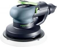 Festool Druckluft-Exzenterschleifer LEX 3 150/3