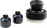 Festool Kontrollschwarzpulver HB-Set