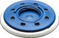 Festool Schleifteller ST-STF D125/8 FX-H-HT