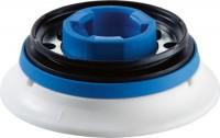 Festool Schleifteller ST-STF D90/7 FX H-HT