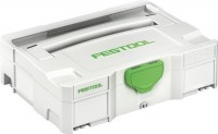 Festool SYSTAINER T-LOC SYS 1 TL