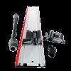 Mafell Saug-Spann-System Aerofix F-AF 1