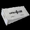 Mafell Universal-Filterbeutel UFB-1,5