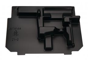 Tiefziehteil/Einlage Kunststoff für MAKITA Akkuschrauber DDF und DHP