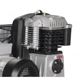 AIRCRAFT Kompressor AIRSTAR 703/100F 400V