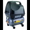SCHNEIDER Kompressor CompactMaster CPM 170-8-6 WOF