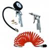 SCHNEIDER Drucklfuft Werkzeug-Set DL-WZ-Set 3-tlg.