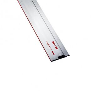 MAFELL Führungsschiene F160 (1.600mm lang)