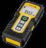 Stabila LD250 BT Laser-Entfernungsmesser