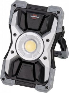 BRENNENSTUHL Akku-LED-Leuchte RUFUS 1.500 lm