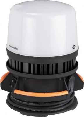 BRENNENSTUHL LED-Arbeitsleuchte 360° ORUM 8000 M 8.050 lm (100W)