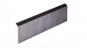 Streifenhobelmesser HSS 310x30x3mm, VPE = 4 Stk.