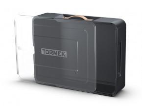 TORMEK® TC-800 Case (Kunststoffbox leer)