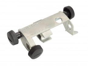 TORMEK® TT-50 Dreh- und Abrichtwerkzeug