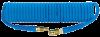 Polyurethan-Spiralschlauch SSL-SK-PUR 10-6,5/7,5m