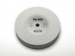 TORMEK® SG-250 Originalschleifstein
