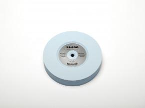 TORMEK® SJ-200 Japanischer Wasserstein K4000