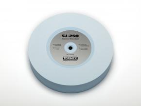 TORMEK® SJ-250 Japanischer Wasserstein K4000