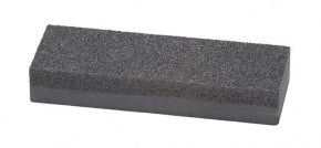 TORMEK® SP-650 Steinpräparierer