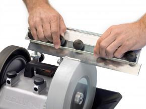 TORMEK® SVH-320 Vorrichtung für Maschinenhobelmesser