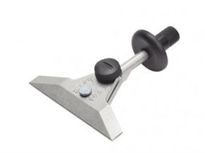 TORMEK® SVM-140 Vorrichtung für lange dünne Messer