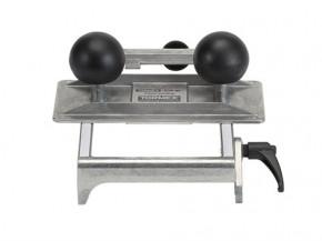 TORMEK® SVP-80 Vorrichtung für Profilmesser