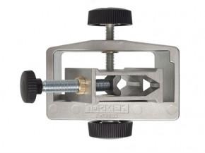 TORMEK® SVS-50 Vorrichtung Multi