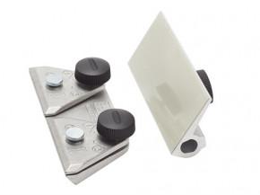 TORMEK® SVX-150 Vorrichtung für Scheren