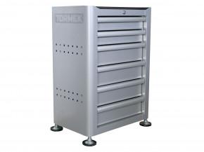 TORMEK® TS-740_Schleifstation (Schubladenschrank)
