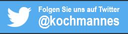 Koch-Mannes Maschinen-Handels-GmbH auf Twitter